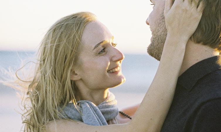 Влюбленные. Как найти идеальную пару