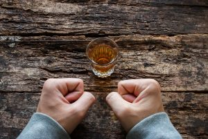 алкоголизм не болезнь