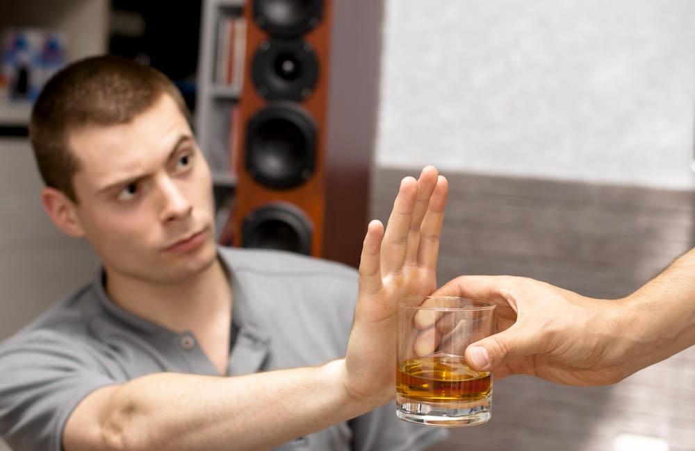 лечение алкоголизма препараты