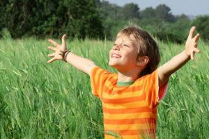 im 300x200 - Народные средства для укрепления иммунитета у детей до 3 лет