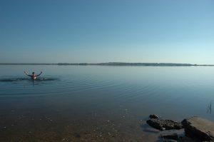 Освейское озеро