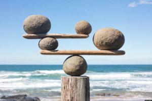 закон энергетического баланса