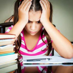 Требования к пятиклассникам