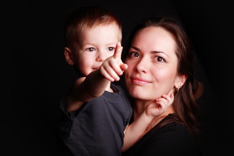 Картинки про мать и сына с надписями, прикольные новые поздравительные