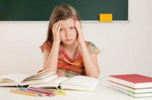 Изображение - У ребенка скачет давление cfee1df0aef1bf88281266898fc4ff19_L-300x199