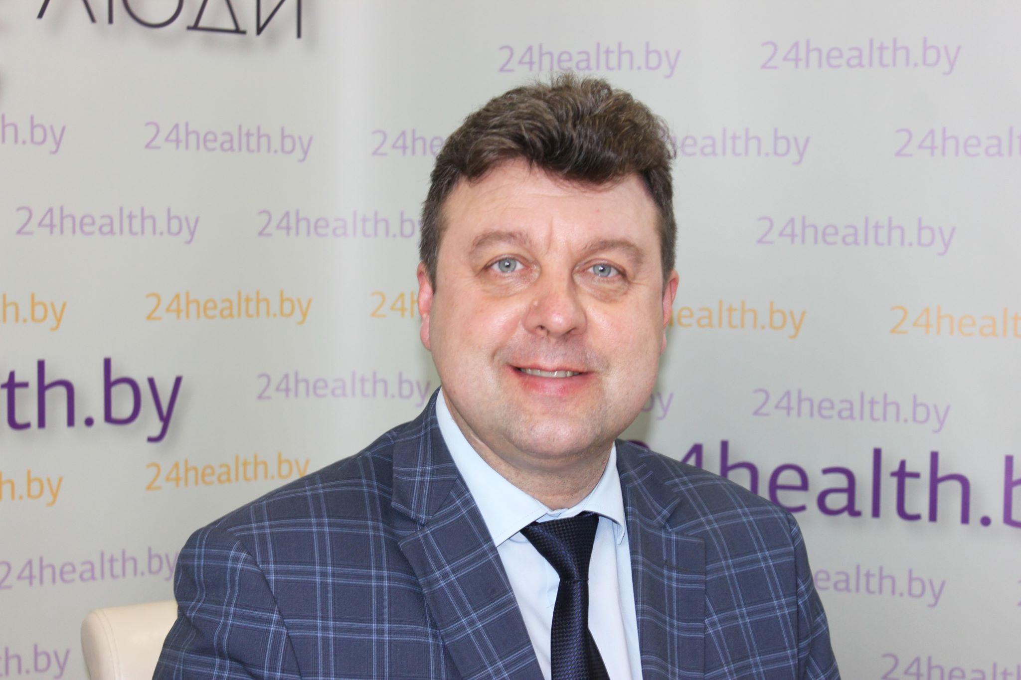 Вадим Сушинский