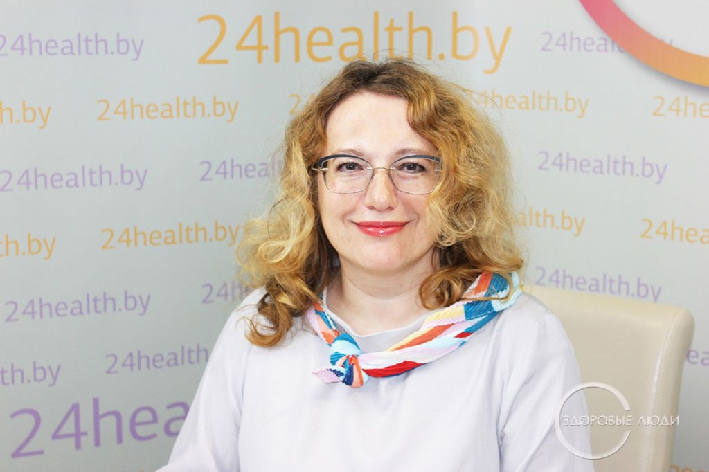 Елена Адаменко