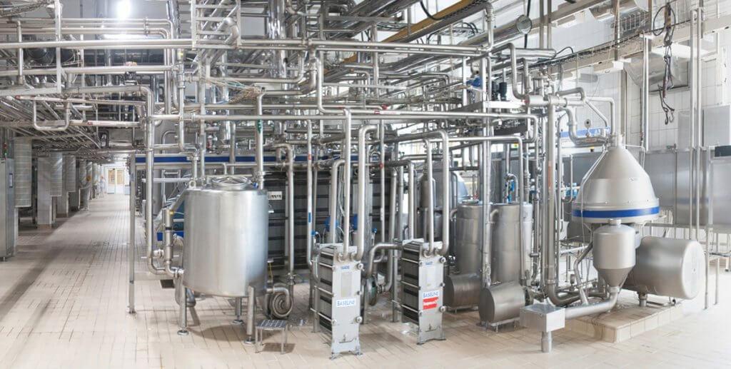 савушкин завод
