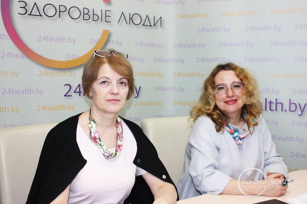 саванович и адаменко
