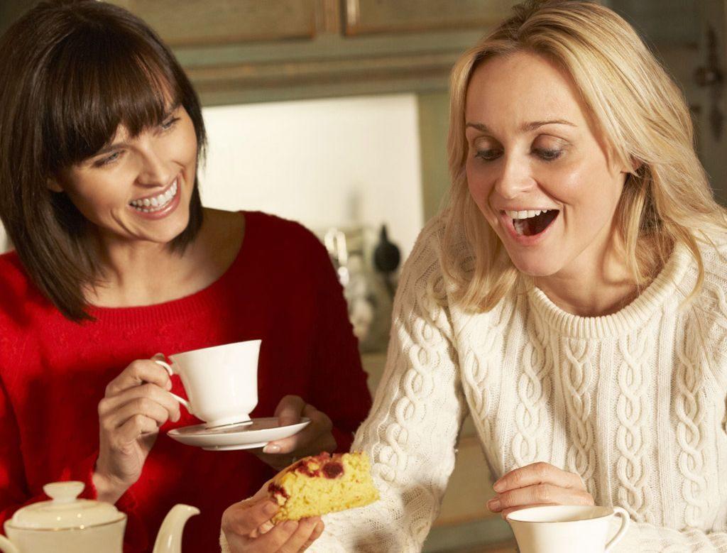 картинки встречи на кухне входит двадцатку влиятельнейших