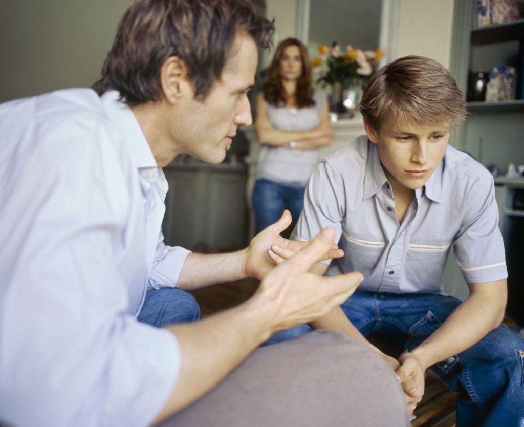 Родителям наркомания запой огурцы