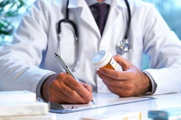Законопроект о здравоохранении - правки