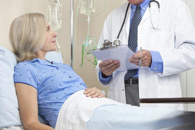 медицина и лечение в РБ