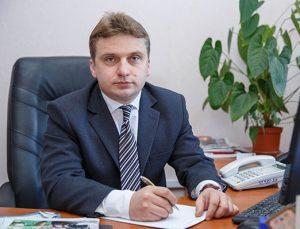 Игорь Юркевич