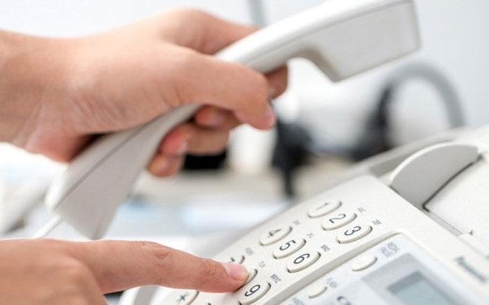 телефон медицинской помощи