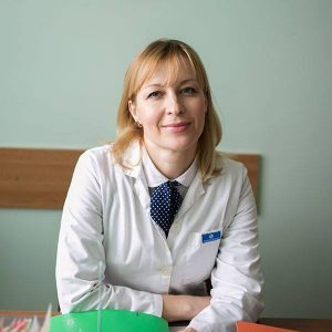 никуленкова