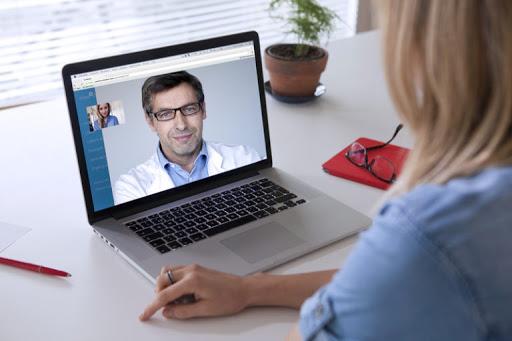 психолог онлайн