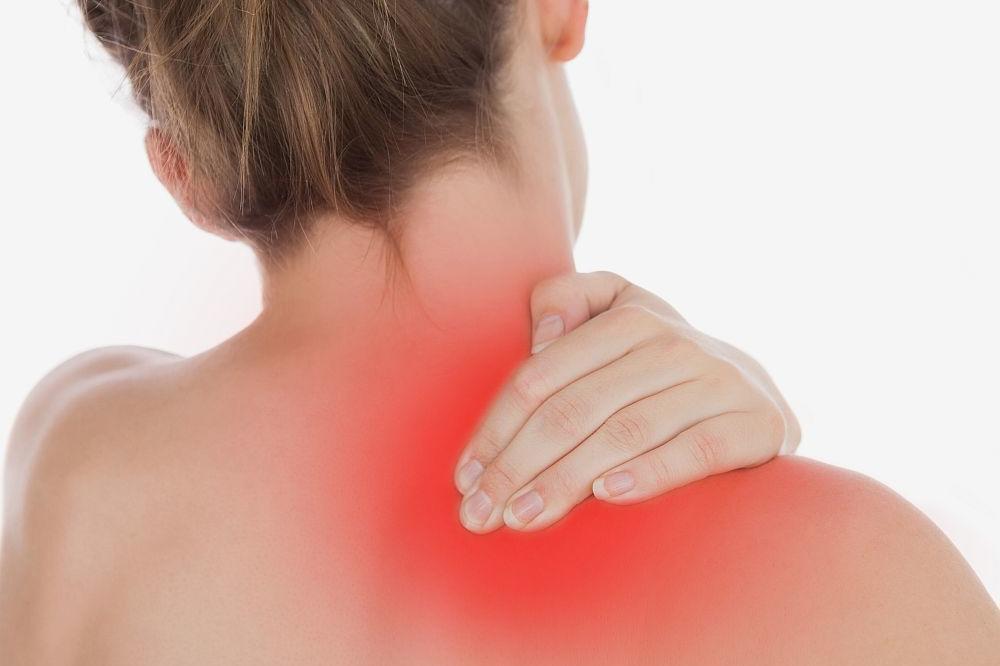 лечение ревматических болезней при пандемии
