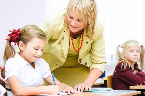 школа у детей с дислексией