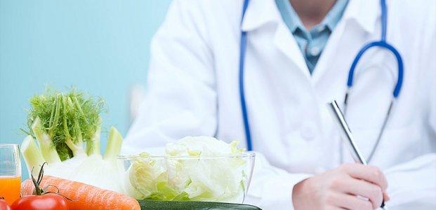 гипоаллергенную диета