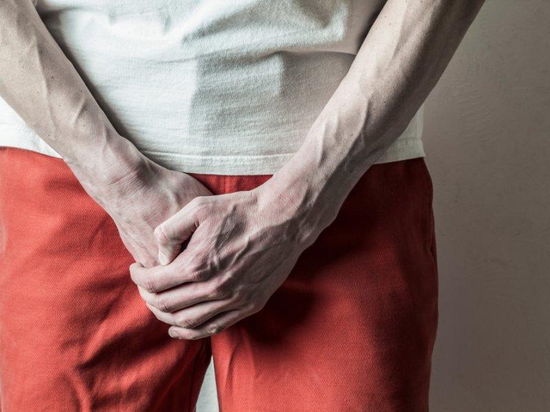 лечение мужской молочницы