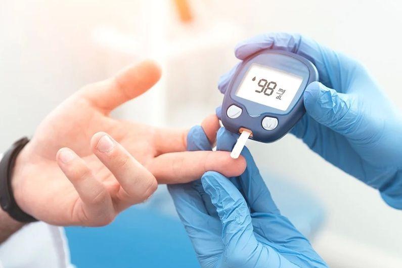 повышенный уровень сахара в крови