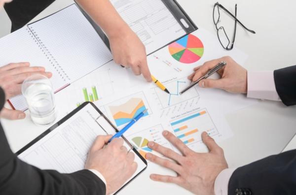 бизнес идеи для стартапа