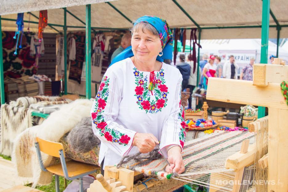 кирман рынок ремессленников