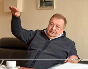Токаревич
