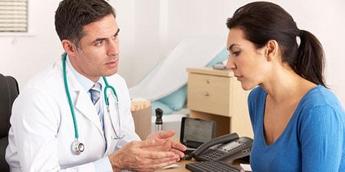 diagnoz 24 rak - Народные средства для снятия боли при онкологии
