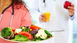 dieta pri rake24 300x169 - Народные средства для снятия боли при онкологии