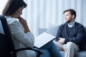 psychotherapiya24 300x200 - Народные средства для снятия боли при онкологии