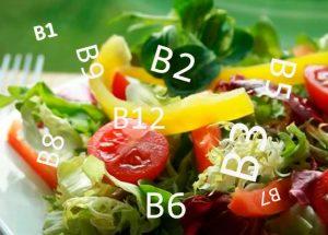 vitamin-gruppy-b