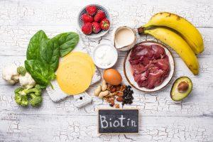 vitaminy-gruppy-b