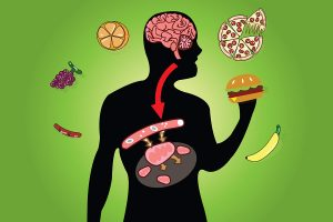 метаболический
