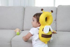 защита младенца