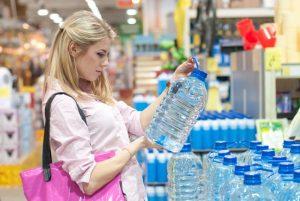 на отдыхе нельзя употреблять воду из случайных источников как для питься, так и бытовых целей