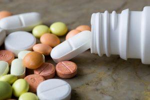 Антидепрессанты от депрессии